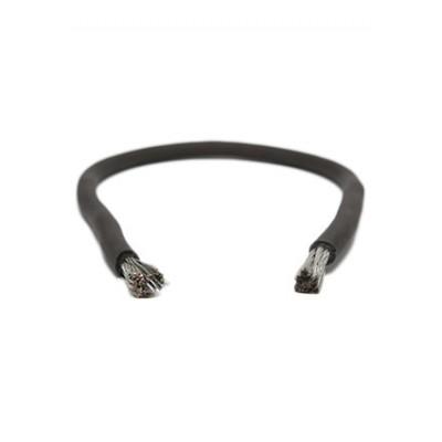 Силовой кабель Pride 8.36mm²