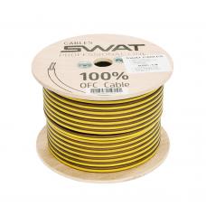 SWAT SPW-14