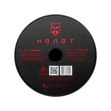 Ural МТ4 черный