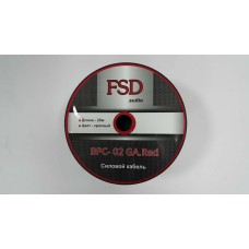 FSD audio BPC-02GA R