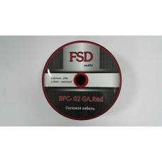 FSD audio BPC-02GA R