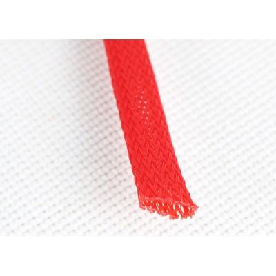 Нейлоновый рукав FSD audio NS-0/2 Red
