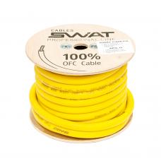 SWAT SPW-0Y