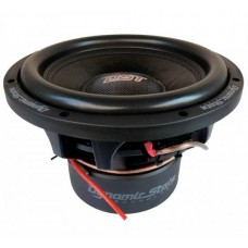 Dynamic State PSW-33D1 PRO Series
