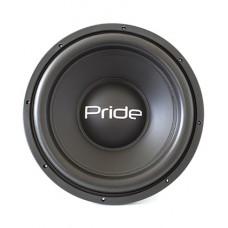 Pride BB.3 15