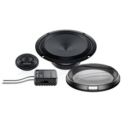 Audison  APK 165 акустика