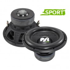 Machete M12D2 Sport