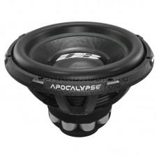 Apocalypse DB-SA315 NEO