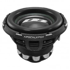 Apocalypse DB-SA312 NEO
