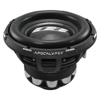 Apocalypse DB-SA312 NEO сабвуфер