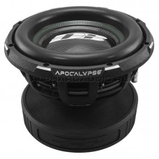 Apocalypse DB-SA412D1