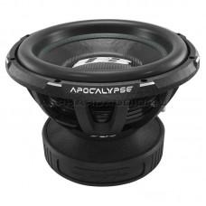 Apocalypse DB-SA415D1