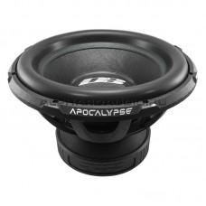 Apocalypse DB-SA418D1