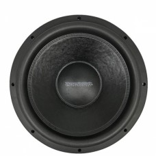 Dynamic State PSW-402 PRO Series