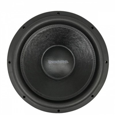 Dynamic State PSW-402 PRO Series сабвуфер