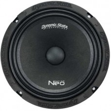 Dynamic State NM-20.2 NEO Series