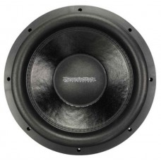 Dynamic State PSW-302 PRO Series