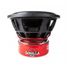 Kicx GORILLA BASS 15