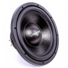 Skar Audio IVX 12
