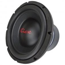 Kicx PRO-POWER 301D