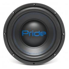 """Pride LP 10"""" 450 W"""