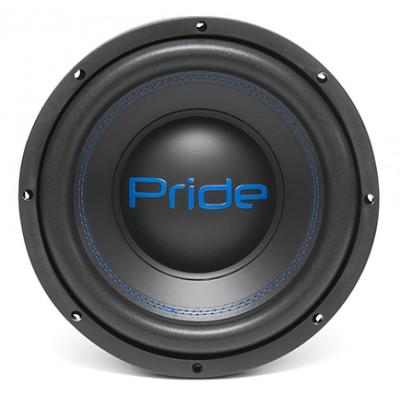 "Pride LP 10"" 450 W купить"