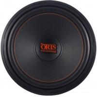 Oris Ambition AMW-154