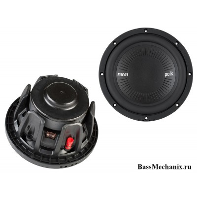 Polk Audio MM 842 SVC сабвуфер