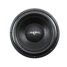 Skar Audio VD-12