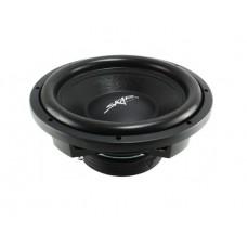 Skar Audio VD-15