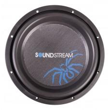 Soundstream R3.12