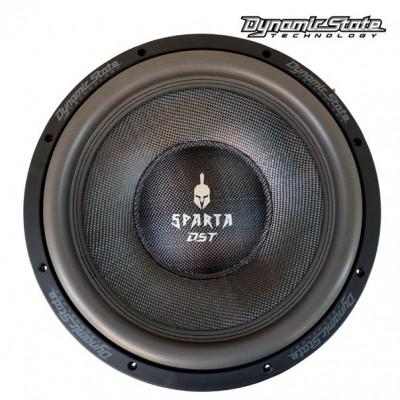 Dynamic State SPARTA SW3.40D1    сабвуфер