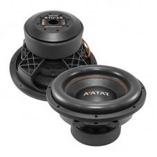 Avatar STU-12D1