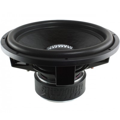 Sundown Audio E-15 V3 сабвуфер