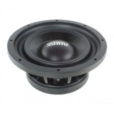 Sundown Audio SD-3 12