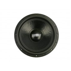 Sundown Audio U 15