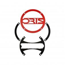 Oris G-165/2R