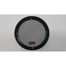 Защитная решетка FSD audio Grill 6