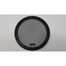Защитная решетка FSD audio Grill 8