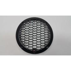 Защитная решетка FSD audio Grill 165