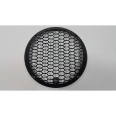 Защитная решетка FSD audio Grill 200