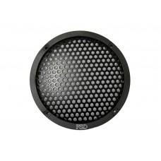 Защитная решетка FSD audio Grill 60