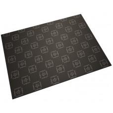 Comfort mat Felton