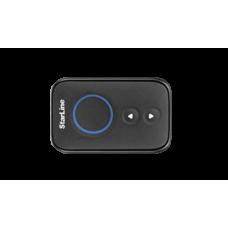 StarLine A93 2CAN+2LIN GSM ECO SLAVE