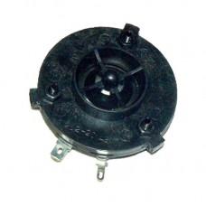 P.audio PHT-407N звуковая катушка