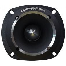 Dynamic State PT-L9.1 PRO Series