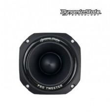 Dynamic State PT-L10.1 PRO Series