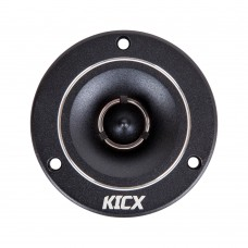 Kicx DTC 36 ver.2