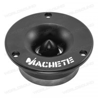 Alphard Machete MT-102