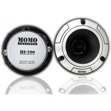 MOMO HE-290